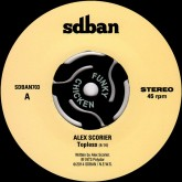 alex-scorier-the-rapture-funky-chicken-sampler-3-of-7-sdban-cover