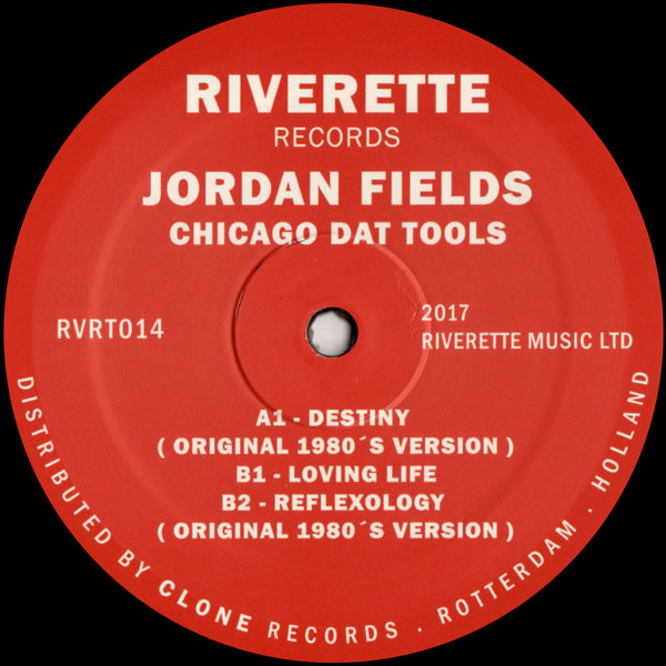 jordan-fields-chicago-dat-tools-riverette-cover