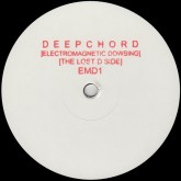 deepchord-electro-magnetic-dowsing-the-echospace-cover
