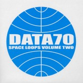 data-70-space-loops-volume-2-enraptured-records-cover