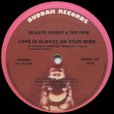 gladys-knight-the-pips-love-is-always-on-your-mind-buddah-cover