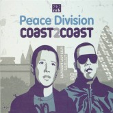 peace-division-various-arti-coast-2-coast-peace-division-nrk-cover