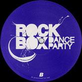 various-artists-rock-box-dance-party-blends-rock-box-dance-party-blends-cover