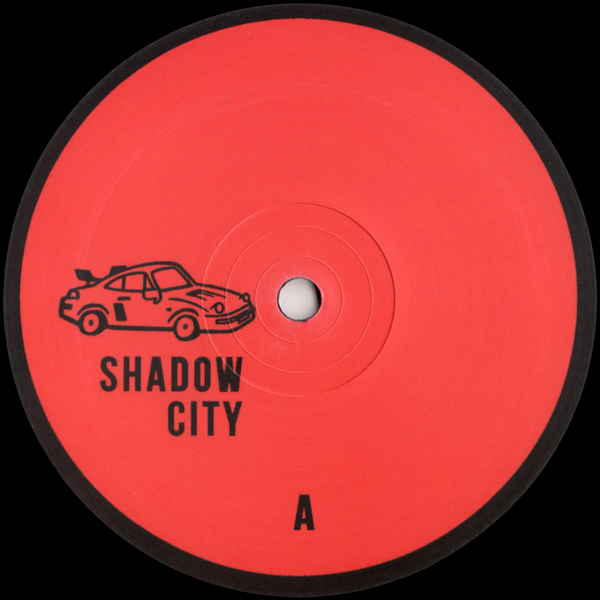 harry-parsons-various-arti-shdw002-ep-shadow-city-cover