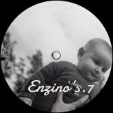 martin-game-various-arti-enzinos-7-enzinos-cover