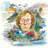erlend-oye-legao-cd-bubbles-records-cover