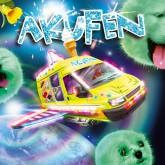 akufen-battlestar-galacticlown-musique-risquee-cover