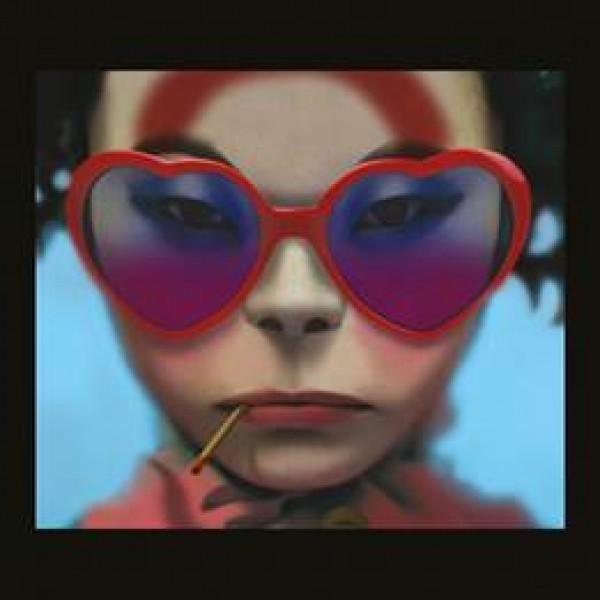 gorillaz-humanz-lp-parlophone-records-cover