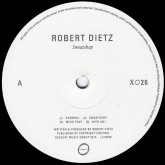 robert-dietz-sweatshop-desolat-cover