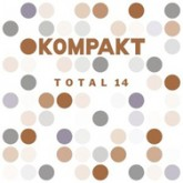 various-artists-total-14-cd-kompakt-cover