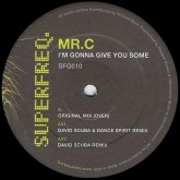 mr-c-im-gonna-give-you-some-superfreq-cover