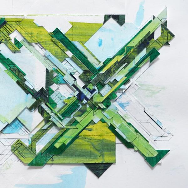jasper-wolff-maarten-mittendo-tesseract-sterac-remix-pre-or-delsin-cover