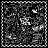 various-artists-forward-to-the-past-3-ep-2-pokerflat-cover