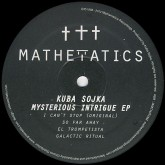 kuba-sojka-mysterious-intrigue-ep-mathematics-cover