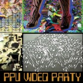 peoples-potential-unlimited-ppu-video-party-volume-1-ppu-records-cover