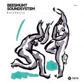 beesmunt-soundsystem-raindance-borrowed-identity-pets-recordings-cover