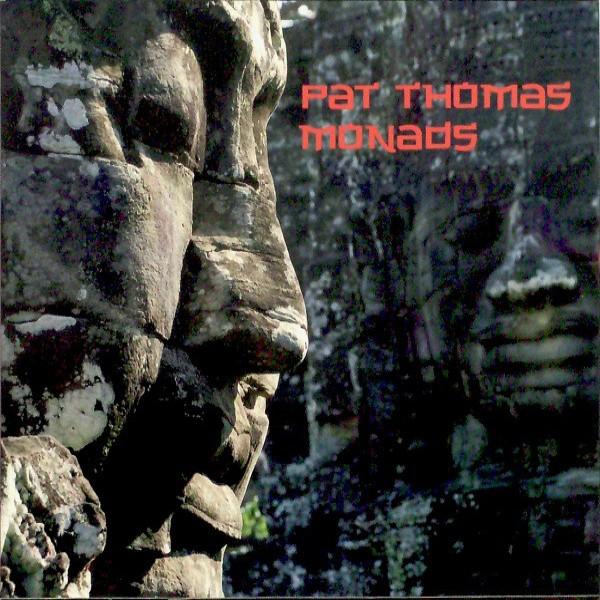 pat-thomas-monads-cd-reel-estate-cover