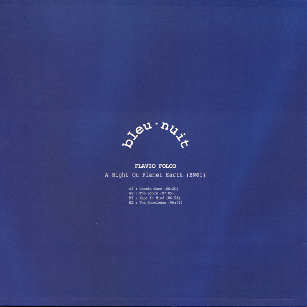 flavio-folco-a-night-on-planet-earth-bleu-nuit-cover