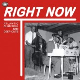 various-artists-right-now-atlantic-club-soul-fantastic-voyage-cover