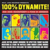 various-artists-100-dynamite-cd-2015-editi-soul-jazz-cover