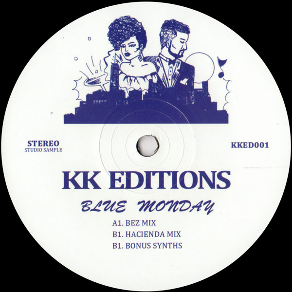 kk-editions-blue-monday-kk-editions-cover