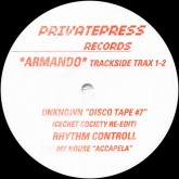 armando-tales-from-the-trackside-tracks-private-press-cover