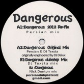 persian-dj-texsta-dangerous-remastered-remix-persian-dubplates-cover