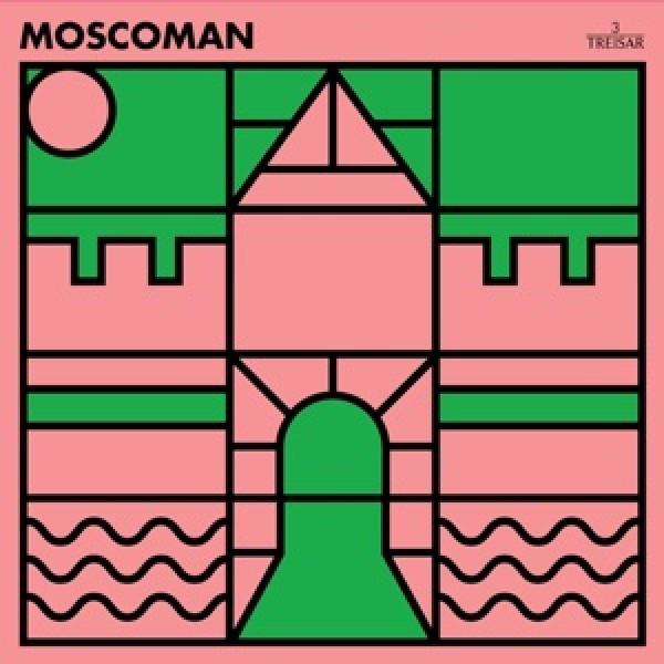 moscoman-rocky-beach-3-treisar-cover