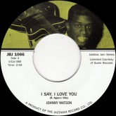 johnny-watson-i-say-i-love-you-sweet-lovin-jukebox-jam-series-cover