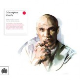 goldie-masterpiece-goldie-lp-ministry-of-sound-cover