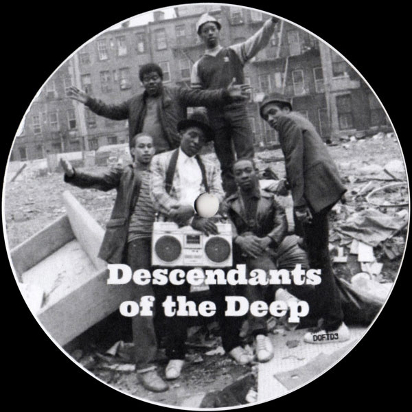jordan-fields-jaime-read-from-chicago-to-detroit-v3-descendants-of-the-deep-cover