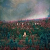 webster-wraight-ensemble-no-lucky-days-lp-heavenly-sweetness-cover