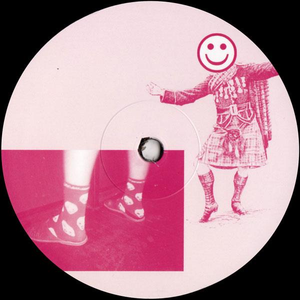 larry-de-kat-i-know-you-can-hear-me-ep-pets-recordings-cover