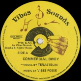 tenastelin-keety-roots-burial-tonight-commercial-basic-replay-cover