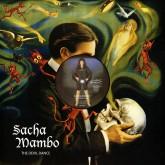 sacha-mambo-the-devil-dance-macadam-mambo-edits-cover