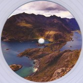 lord-of-the-isles-shevchenko-007-shevchenko-cover