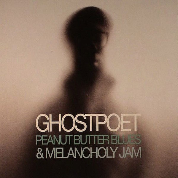 ghostpoet-peanut-butter-blues-melancholy-brownswood-recordings-cover