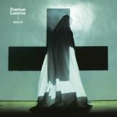 damian-lazarus-fabric-54-cd-fabric-cover