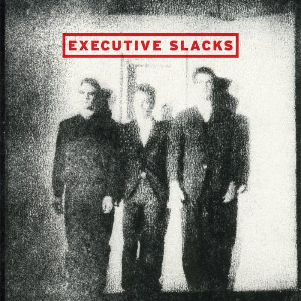 executive-slacks-seams-ruff-lp-incl-7-flexi-d-dark-entries-cover
