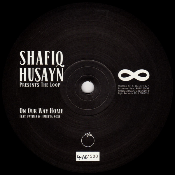 shafiq-husayn-on-our-way-home-feat-fatima-eglo-cover