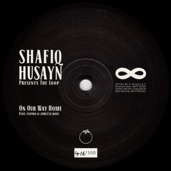 shafiq-husayn-on-our-way-home-feat-fatima-eglo-cover