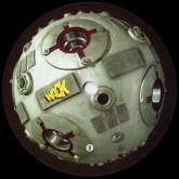smoove-wack-16-nowhere-to-go-return-wack-records-cover