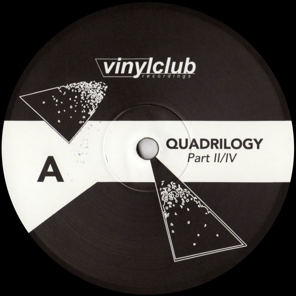 quadrilogy-part-ii-iv-vinyl-club-cover
