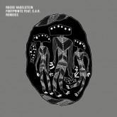 ruede-hagelstein-footprints-feat-car-remixes-watergate-cover