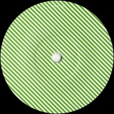alemayehu-eshete-girma-bey-telantena-zare-ene-negn-bay-mr-bongo-africa-45-cover