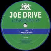 joe-drive-cosmogony-ep-cosmic-club-cover