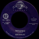 antibalas-tattletale-daptone-records-cover