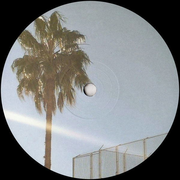 baltra-rendezvous-ep-dj-seinfeld-lost-palms-cover
