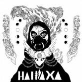 grimes-halfaxa-cd-lo-recordings-cover