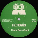 dale-howard-throw-back-dub-in-out-local-talk-cover
